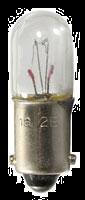 1958 1959 1960 1961 1962 1963 Cadillac Radio Dial Light Bulb REPRODUCTION