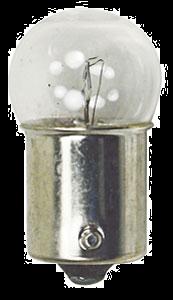 1958 1959 1960 1961 1962 1963 1964 1965 1966 1967 1968 1969 1970 1971 1972 Cadillac Trunk Cargo Light Bulb REPRODUCTION