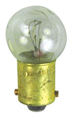 1963 1964 1965 1966 1967 Cadillac Clock Light Bulb REPRODUCTION