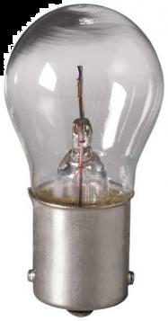 1953 1954 1955 1956 1957 1958 1959 1960 1961 1962 1963 Cadillac Backup  Light Bulb REPRODUCTION