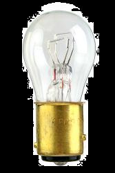 1947 1948 1949 1950 1951 1952 Cadillac Backup  Light Bulb REPRODUCTION