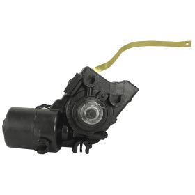 1959 1960 1961 1962 1963 1964 1965 (See Details) Cadillac 3-Speed Electric Wiper Motor With Washer Pump REBUILT Free Shipping In The USA