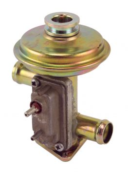 1964 1965 1966 1967 1968 1969 1970 Cadillac (See Details) Heater Control Valve REPRODUCTION Free Shipping In The USA