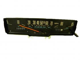 1982-1983-1984-1985-cadillac-eldorado-seville-speedometer-head-unit-nos
