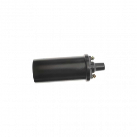 1960 1961 1962 1963 1964 1965 1966 1967 1968 1969 1970 1971 1972 1972 1973 Cadillac High Performance Ignition Coil REPRODUCTION Free Shipping In The USA