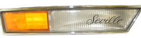 1986-1987-1988-1989-1990-cadillac-seville-cornering-light-lens