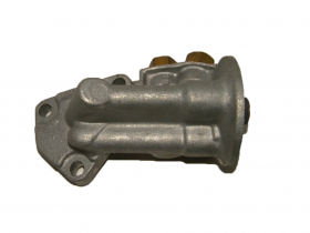 1978-1979-cadillac-except-eldorado-oil-filter-adapter-assembly-nos