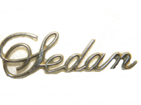 1974-1975-1976-cadillac-sedan-rear-quarter-script-used