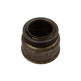 1935 1936 1937 1938 1939 1940 Cadillac (See Details) Steering Shaft Upper Bushing USED Free Shipping In The USA