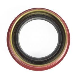 1964 1965 1966 1967 Cadillac TH400 Transmission Rear Seal REPRODUCTION Free Shipping In The USA