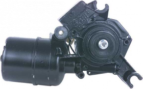 1973 1974 1975 1976 1977 1978 1979 1980 1981 1982 1983 1984 Cadillac WITHOUT Delay (See Details) Windshield Wiper Motor REBUILT Free Shipping In The USA