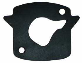1977 1978 1979 1980 1981 1982 1983 1984 1985 1985 1986 1987 1988 1989 1990 1991 1992 Cadillac Trunk Lock Gasket REPRODUCTION