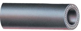 Cadillac Heater Hose 5/8 Inch ID REPRODUCTION