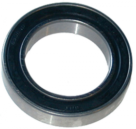 1959 1960 1961 1962 1963 1964 Cadillac Drive Line Center Support Bearing REPRODUCTION Free Shipping In The USA