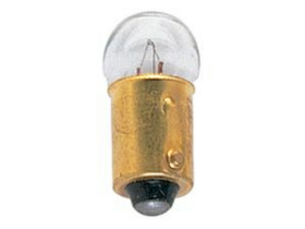 1954 1955 1956 1957 1958 1959  1960 Cadillac Ashtray Light Bulb REPRODUCTION