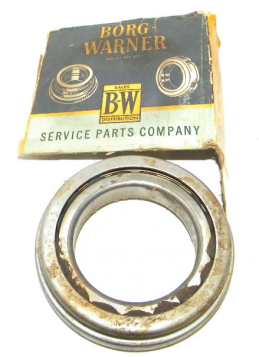 1936 Cadillac Clutch Release Bearing?  NORS  Free Shipping In The USA