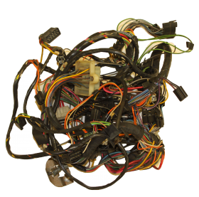 Wiring Harness, Plugs & Sockets - Electrical - Shop Parts - Cadillac Parts  Online | Caddy DaddyCaddy Daddy