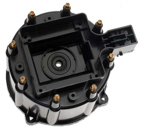 1980 1981 1982 1983 1984 1985 1986 1987 1988 1989 1990 1991 1992 1993 Cadillac Eldorado and Seville Distributor Cap REPRODUCTION Free Shipping In The USA