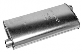 1978-1979-1980-1981-1982-1983-1984-1985-1985-1987-1988-1989-1990-cadillac-muffler-quiet-flow-reproduction