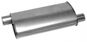 1978-1979-1980-1981-1982-1983-1984-1985-1985-1987-1988-1989-1990-cadillac-muffler-standard-reproduction