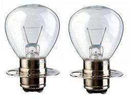 1947-1948-1949-1950-1951-1952-cadillac-6-volt-fog-light-bulbs-pair-reproduction