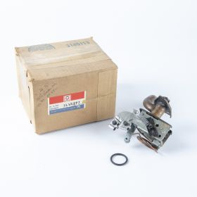 1959 1960 Cadillac All Models 1961 1962 Series 75 Limousine and Commercial Chassis Harrison Heater Control Valve 5/8 NOS Free Shipping In The USA