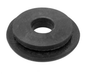 1936 1937 1938 1939 1940 Cadillac (See Details) Firewall Rubber Grommet REPRODUCTION Free Shipping In The USA