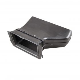 1963 1964 Cadillac (WITHOUT Automatic Temperature Control) Boot Duct REPRODUCTION Free Shipping In The USA