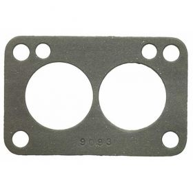 1937 1938 1939 1940 1941 1942 1946 1947 1948 1949 Cadillac Carter Carburetor Base Gasket REPRODUCTION