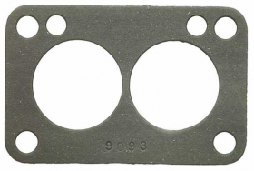 1951 Cadillac Rochester Carburetor Base Gasket REPRODUCTION