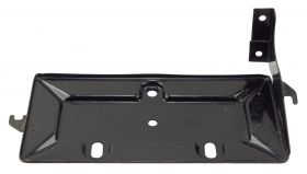1964 1965 Cadillac (See Details) Battery Box Tray REPRODUCTION Free Shipping In The USA