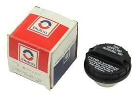 1987 1988 1989 1990 1991 1992 1993 Cadillac (See Details) Gas Cap NOS Free Shipping (See Details)