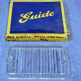 1960-cadillac-fog-lens