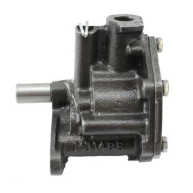 1961 1962 Cadillac Oil Pump REBUILT Free Shipping In The USA