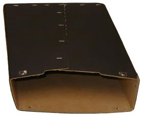 1936 1937 1938 1939 1940 Cadillac Series 60 Glove Box Liner REPRODUCTION Free Shipping In The USA