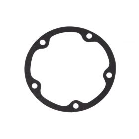 1936 1937 1938 1939 1940 1941 1942 1946 1947 1948 Cadillac Water Pump Back Plate Gasket REPRODUCTION