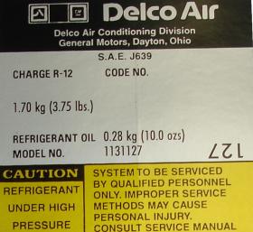 1979-cadillac-air-compressor-decal-reproduction