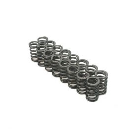 1956 1957 1958 1959 1960 1961 1962 1963 (365 And 390 Engines) Valve Springs Set (16 Pieces) REPRODUCTION Free Shipping In The USA