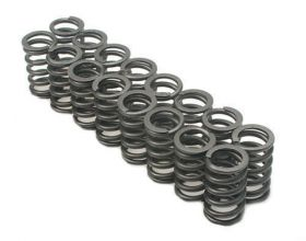 1968 1969 1970 1971 1972 1973 1974 1975 1976 Cadillac (472 And 500 Engines) Valve Springs Set (16 Pieces) REPRODUCTION Free Shipping In The USA