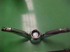 1960-cadillac-horn-ring-used