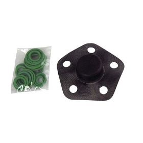 1962 1963 1964 1965 Cadillac Suction Throttling Valve (STV) Diaphragm Kit REPRODUCTION Free Shipping In The USA