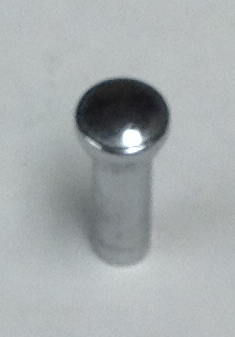 1946-1947-1948-1949-1950-1951-1952-1953-1954-1955-1956-1957-1958-chrome-door-lock-knob