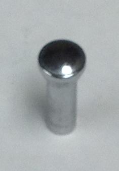 1946-1947-1948-1949-1950-1951-1952-1953-1954-1955-1956-1957-1958-chrome-door-lock-knob