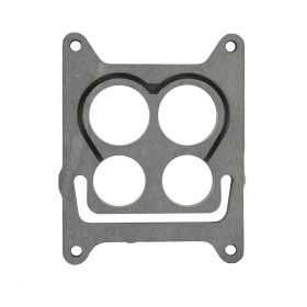 1957 1958 1959 1960 1961 1962 Cadillac Carter AFB or Rochester 4GC Carburetor Insulator Spacer REPRODUCTION Free Shipping In The USA