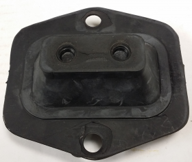 1964 Cadillac Hydramatic 315 Rear Engine Mount REBUILT Free Shipping In The USA