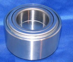1967 1968 Cadillac Eldorado Front Wheel Bearing Assembly REPRODUCTION Free Shipping In The USA
