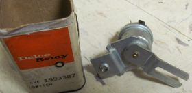 1967 1968 (See Details) Cadillac Cruise Control Brake Light Switch NOS Free Shipping In The USA