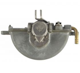1939 Cadillac Late LaSalle Series 50 and Series 61 Vacuum Windshield Wiper Motor REBUILT Free Shipping In The USA
