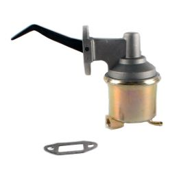 1977 1978 1979 1980 1981 1982 1983 1984 Cadillac (See Details) Fuel Pump REPRODUCTION Free Shipping In The USA
