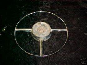 1930-1940-cadillac-horn-ring-cast